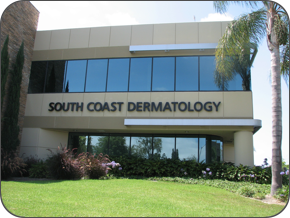 South Coast Dermatology, Tustin, CA